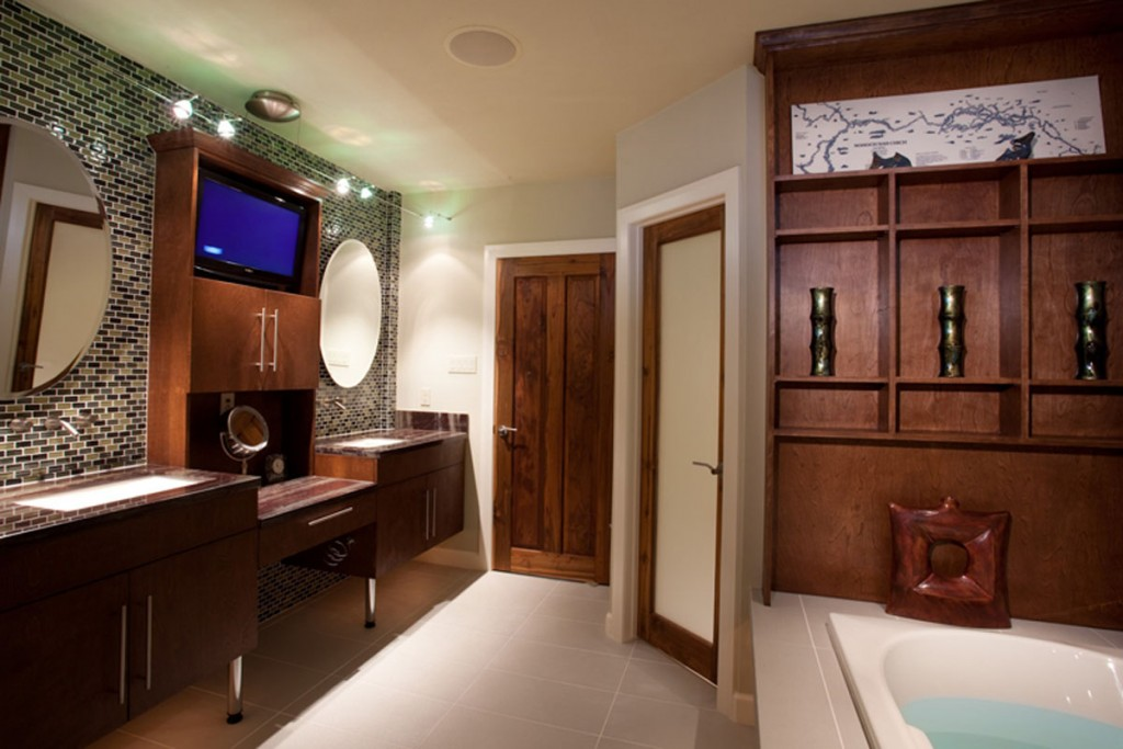 bathroom renovation remodeling amp ideas eklektik bathroom renovation ideas for tight budget