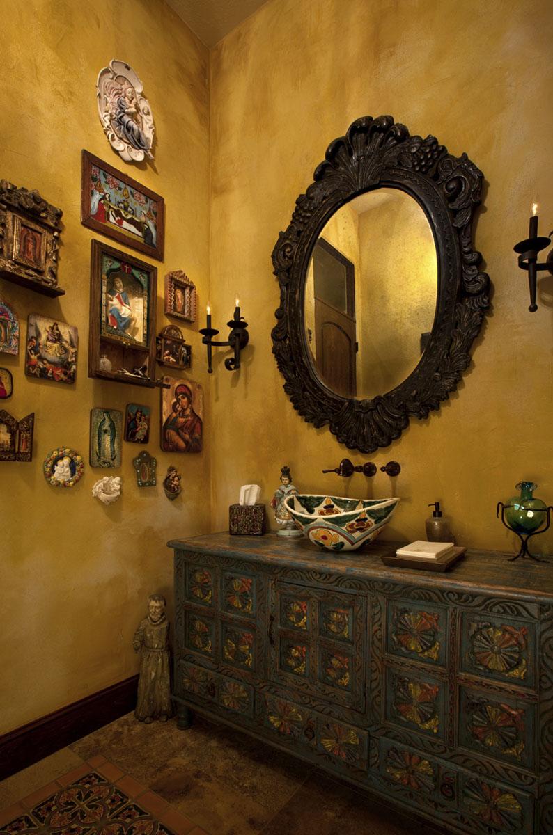 houston bathroom remodeling ~ dact