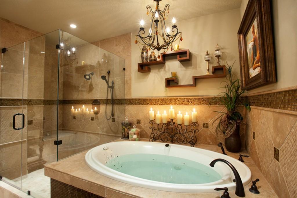 Bathroom Renovation Remodeling Ideas Eklektik Interiors Houston Texas