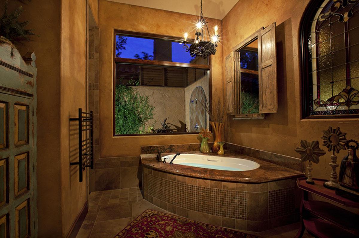 bathroom design styles bathroom interior design styles to look out for bathroom renovation remodeling ideas eklektik - Bathroom Design Houston