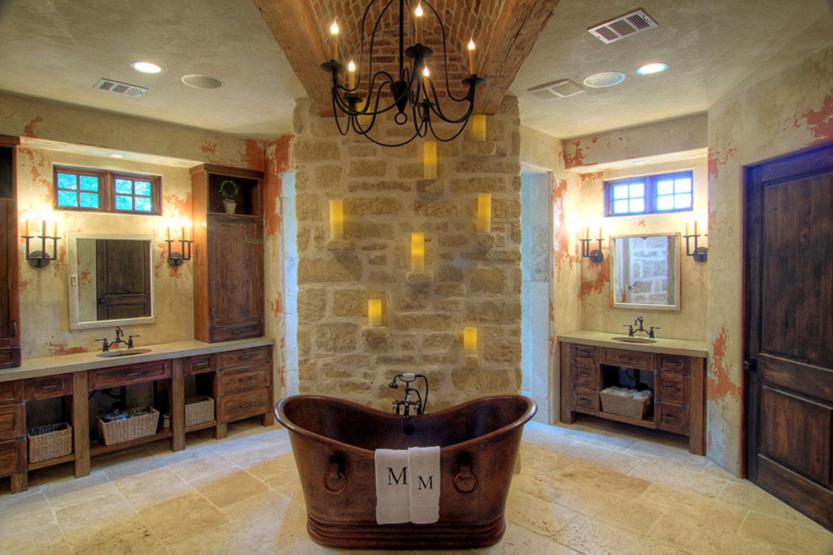 bathroom renovation remodeling ideas eklektik interiors houston texas - Bathroom Design Houston