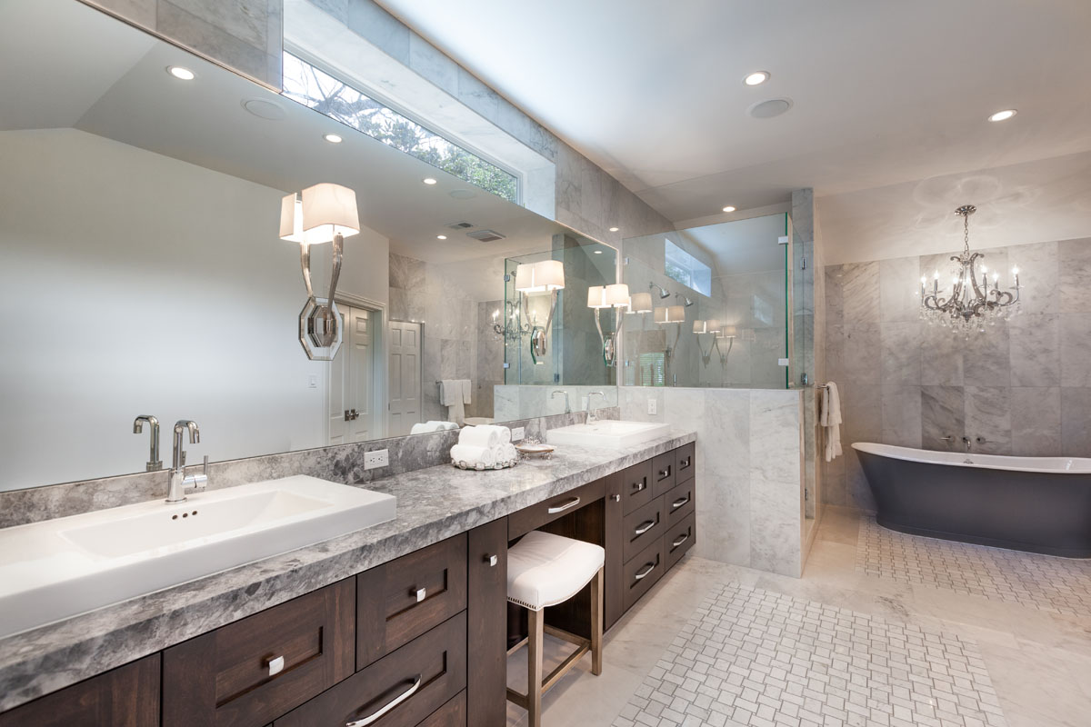 and blue simple houston bathroom decor makeovers designs source