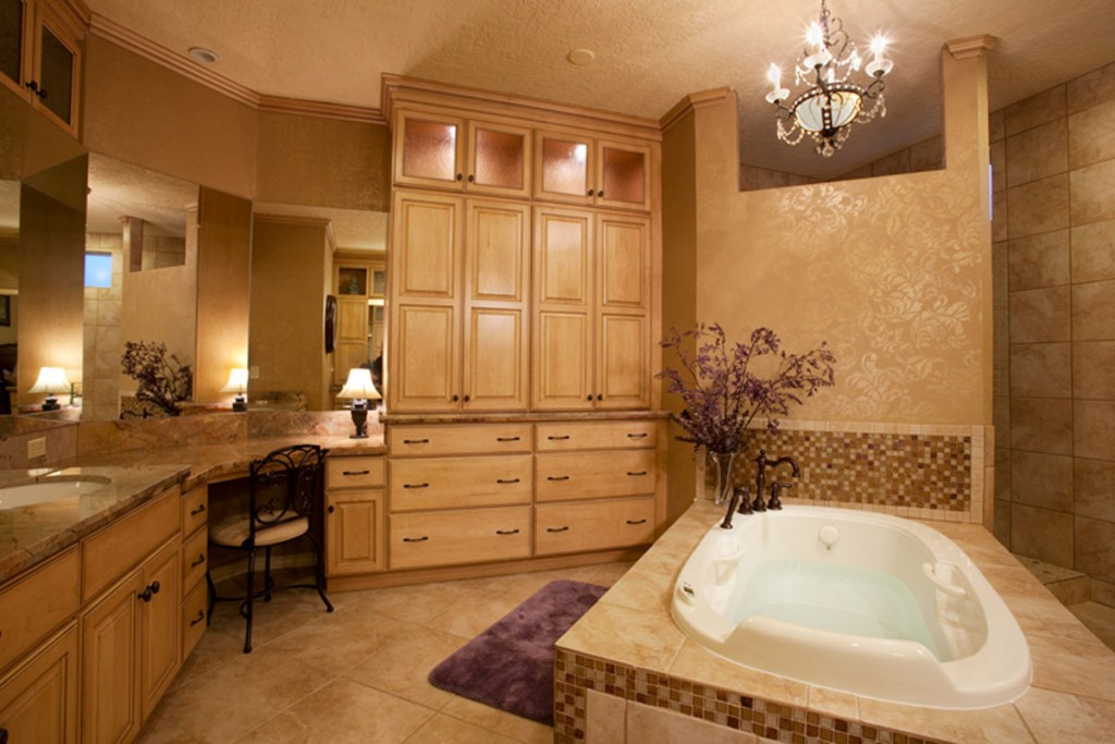 bathroom renovation remodeling ideas eklektik interiors houston