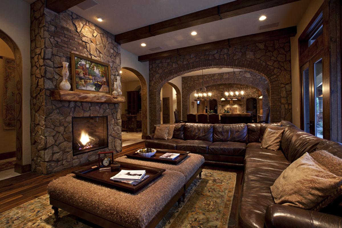 Upscale Living Room Furniture Design1024530 Expensive Living Rooms 20 Most Expensive Living