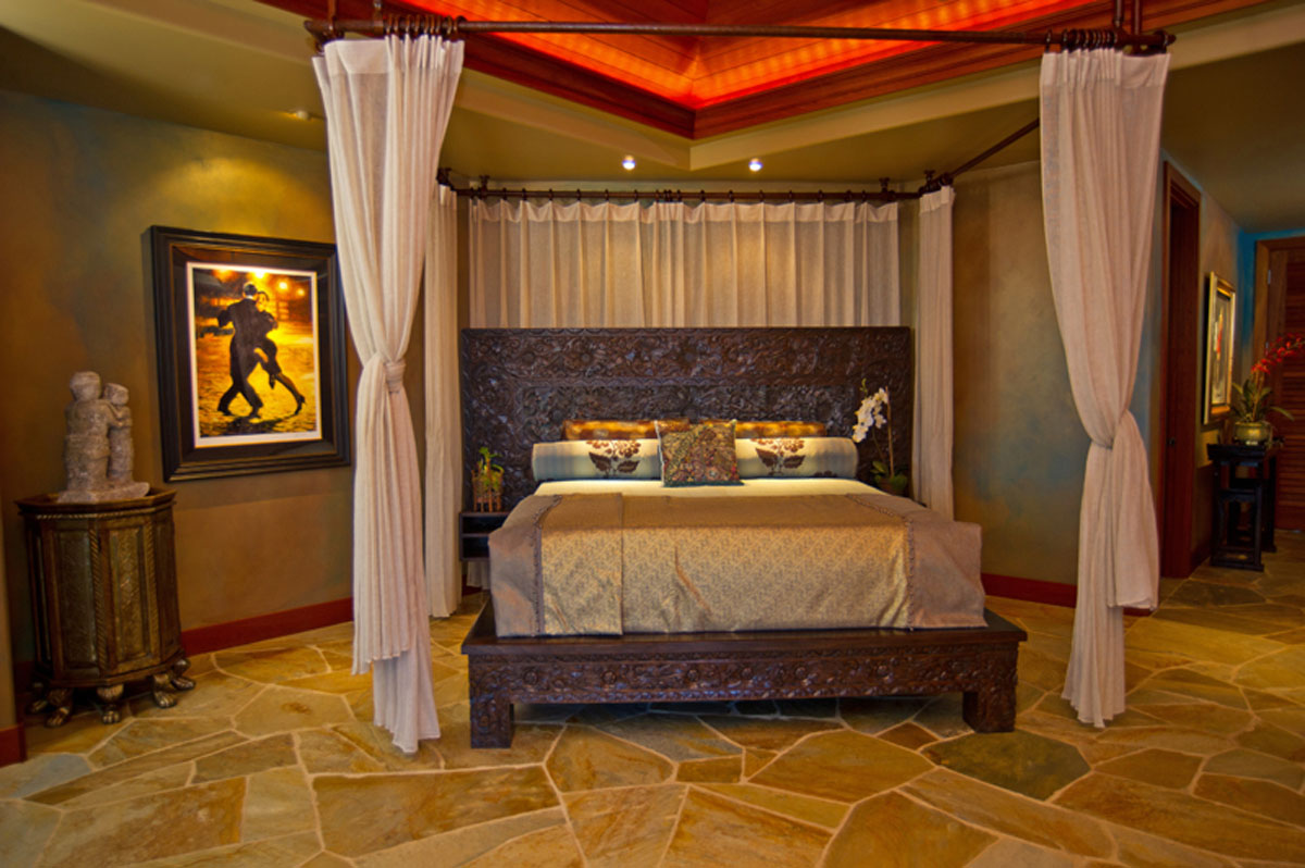 Egyptian Bedroom Furniture Designer Bedrooms Master Bedroom Decorating Ideas Interior Design