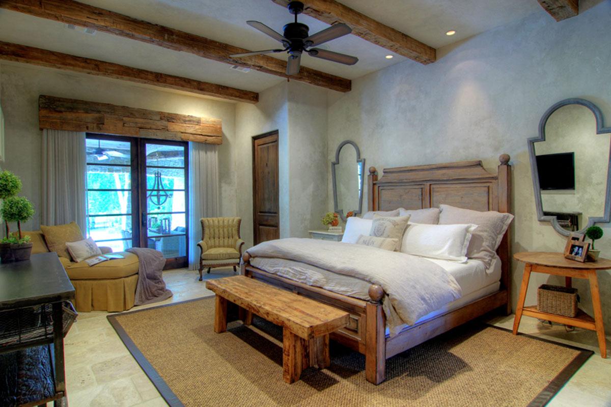 Mediterranean Bedroom Furniture Master Bedroom Color Ideas Photos Soft Green Bedroom Interior