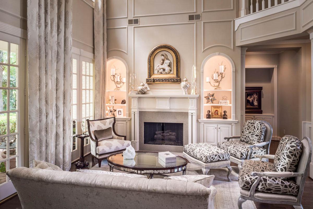 transitional-living-room-design-5 - Eklektik Interiors ...