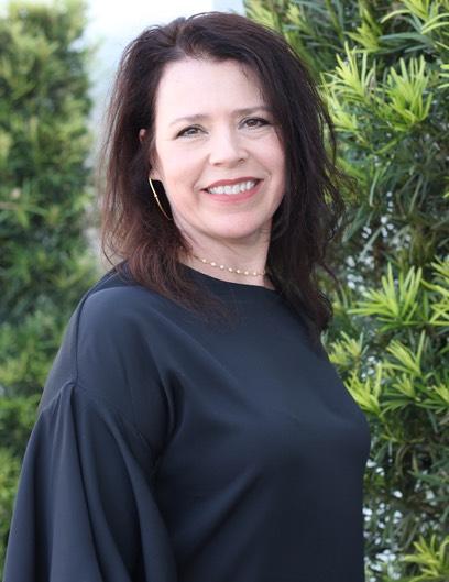 Peggy Bennett - Showroom Designer